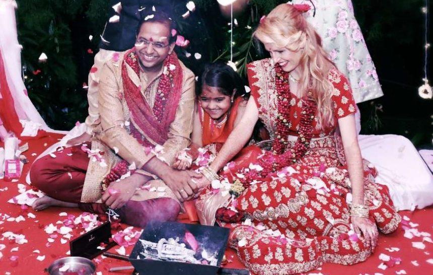 Bollywood Celebrations