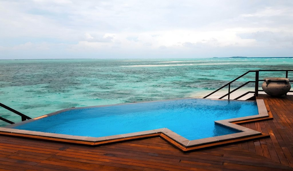 Best Travels Free or Discounted Upgrades Maldives