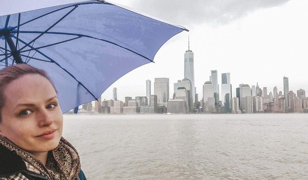 Best Travels Free or Discounted Upgrades Manhattan