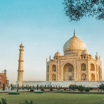 15 unique things you must try in India