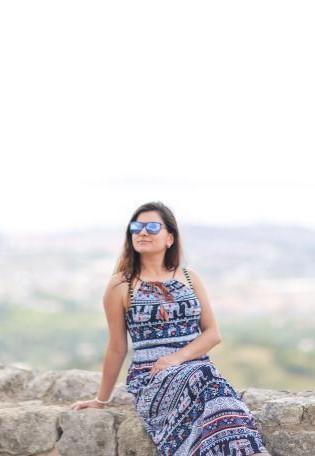 Things you will love about Croatia Roxana