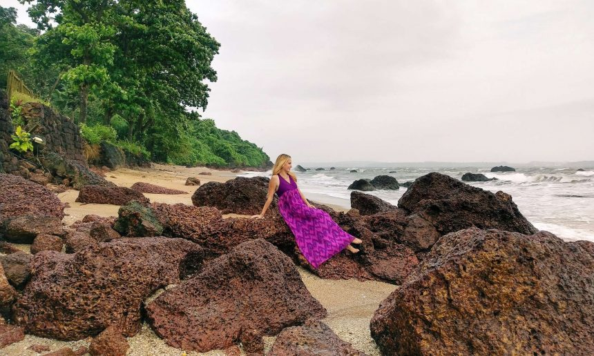 Goa: The Best Ideas for a Great Long Weekend Trip